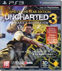 uncharted3_goty-ps3-as