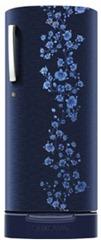 Samsung-RR1915TCAPX–180-Liters-Refrigerator