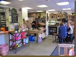 IMG_8555 napton Village Stores