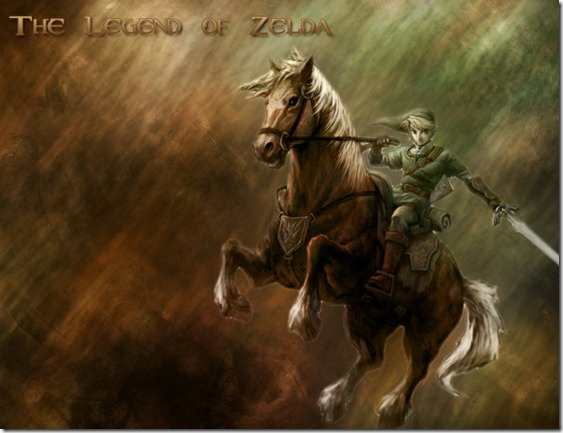 zelda (82)