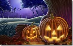 HD-Halloween-Wallpaper