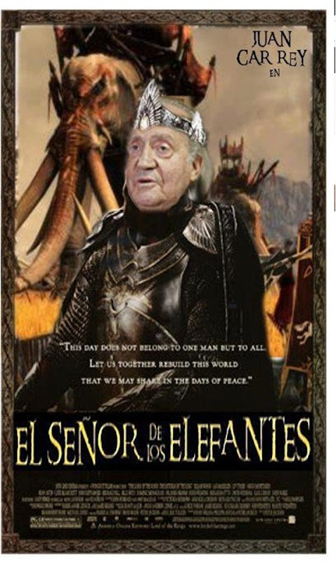 Produccion espanhòlas 4
