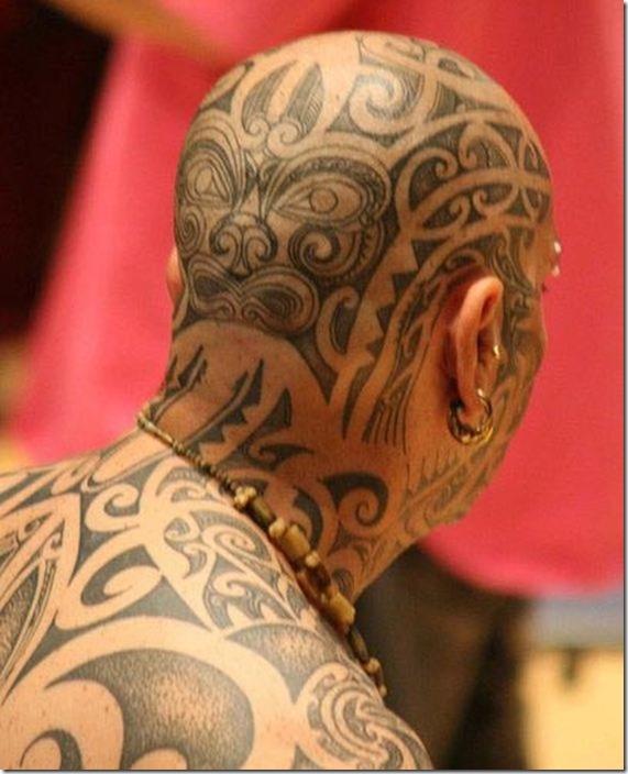 creative-head-tattoos-45