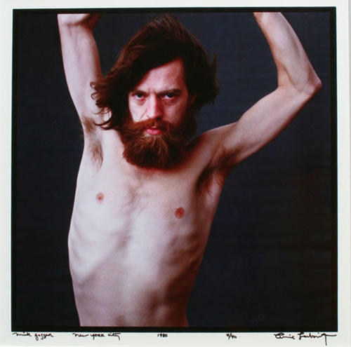 mick-jagger-with-beard-by-annie-liebowitz.jpg