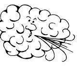 viento-11368.jpg