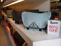 EDnything_Crumpler End of Season Sale 02
