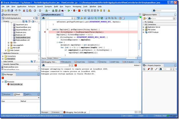 jdev_debugging