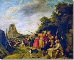 big_frans-francken-ii-el-joven-i-la-construccion-de-la-torre-de-babel-i-1591-pintura-sobre-cobre