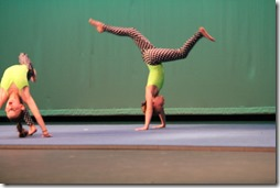 Tumbling Recital 5.10.14 (10)