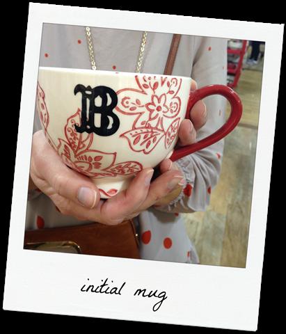 initial-mug