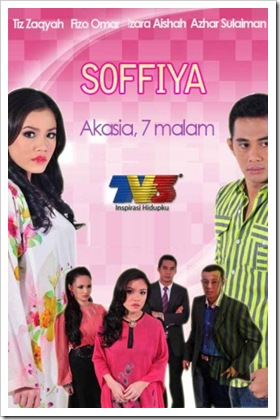 Drama-Soffiya-Ep4
