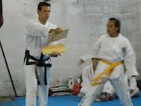 Examen Dic 2012 -228.jpg