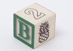 B-2-pineapple