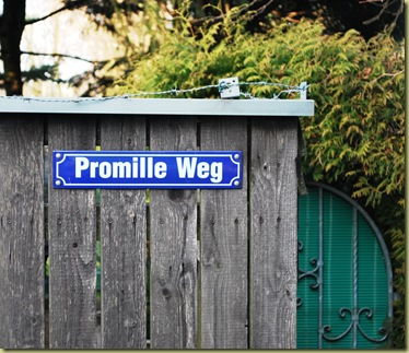 2012-03 Promille Weg