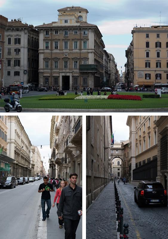 Napoleon's_flat_Rome