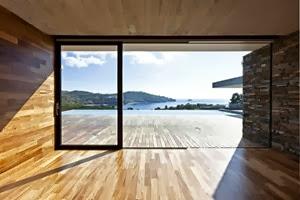 revestimiento-en-madera-plane-house-diseño-k-studio