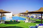 Фото 7 Ramada Plaza Hotel ex. Royal Plaza Hotel