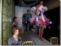 2011.08.15-062 Naomi Campbell