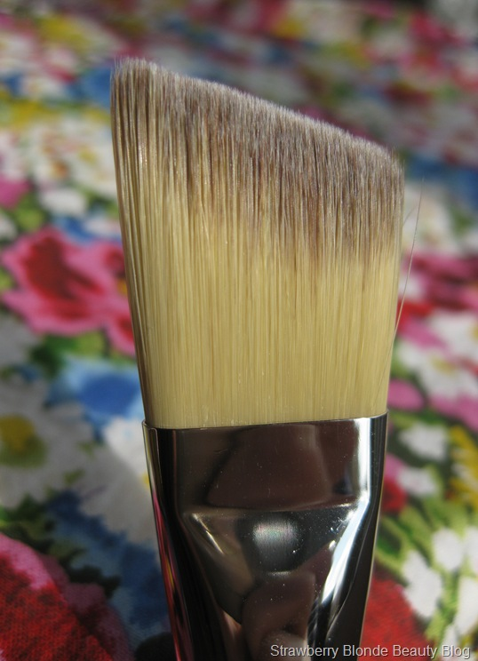 Japonesque Foundation Brush (2)