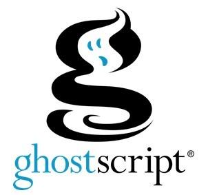 Ghostscript Download