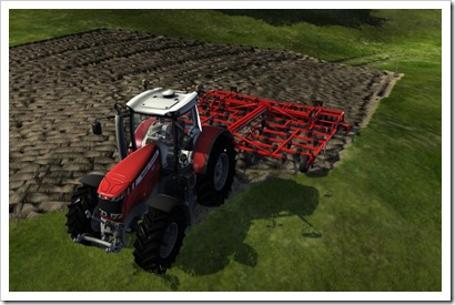 Agricultural_Simulator_02