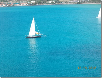 2012 dec cruise 136