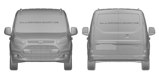 2013-Ford-Transit-Connect-Patent-4.jpg