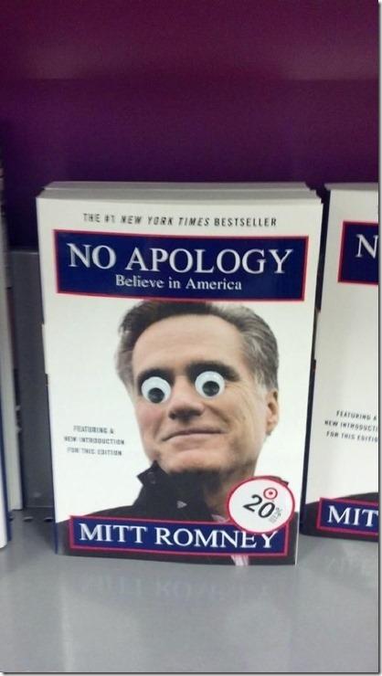 googly-eyes-funny-31