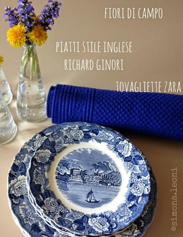 piatti-stile-inglese-richard-ginori