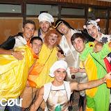 2014-07-19-carnaval-estiu-moscou-19