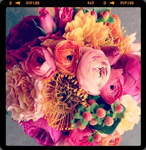 552729_10151337534458868_704197153_n bella fiori