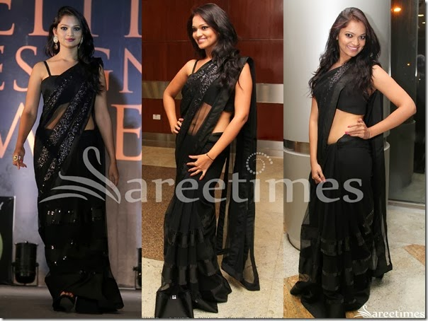 Ashwini_Elite_Black_Saree