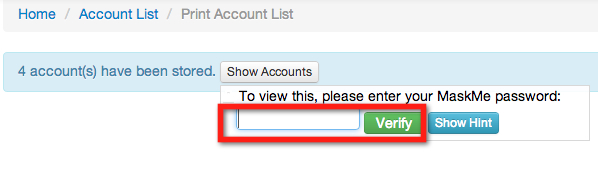Accountlist3