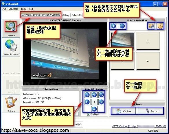webcamxp 20-24-18.jpg