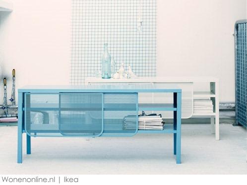 Ikea Kast Metaal : Tv muurbeugel ikea cool ikea beste kruidenrek voor lade com with