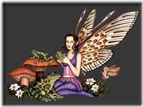 haditas con alas (29)