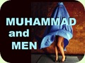 Muhammad and Men