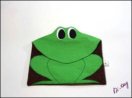 Pochette_Frog (2)