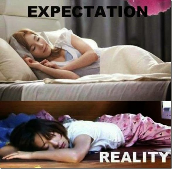 expectations-versus-reality-022