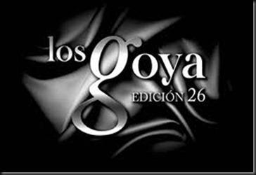 Edición-XXVI-Premio-Goya-2012