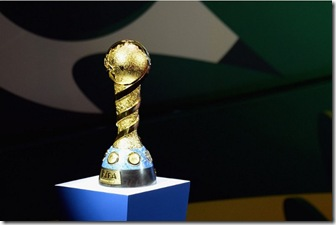 CopaConfederaciones2013