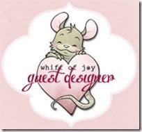 WoJLogo_GuestDesigner