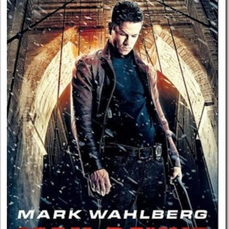Max Payne คนมหากาฬถอนรากทรชน