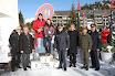 Turrach Schilandesmeisterschaften der Polizei Kärnten