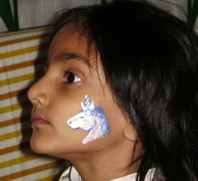 facepainting By Zoher (21).jpg