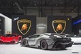 Lamborghini-Veneno-48
