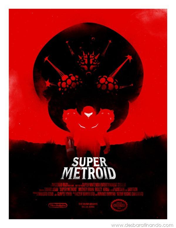 super_metroid_by_iwilding-desbaratinando