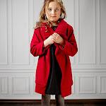 eleganckie-ubrania-siewierz-049.jpg