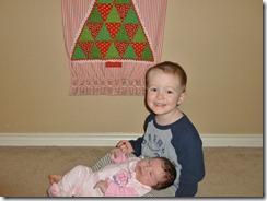 December 2011 008