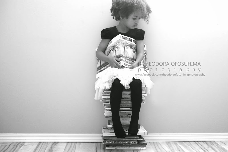 theodora ofosuhima IMG_3122